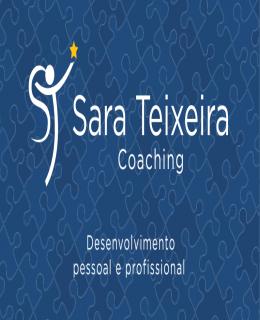 coaching emagrecimento em Brasília